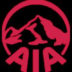 AIA Logo SQ