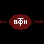 BOH Logo SQ