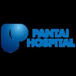 Pantai Hospital Logo