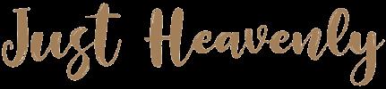 JH Logo ds