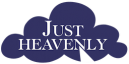cropped-Just-Heavenly-Logo-256.png